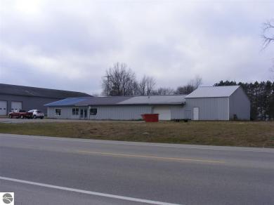 1655 Plett Road, Cadillac, MI 49601