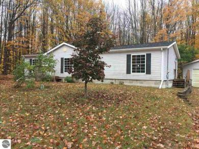 521 Thomas Road Sw, South Boardman, MI 49680