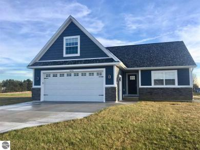 4236 Thorn Crest, Traverse City, MI 49685