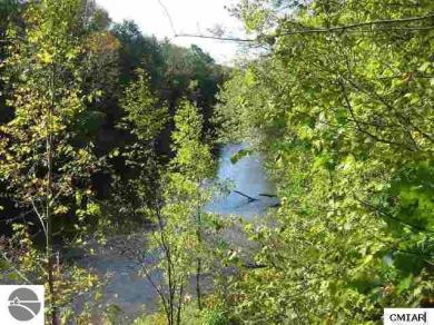 LOT A Rivers Edge Trail, Mt Pleasant, MI 48858
