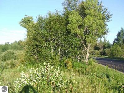 Photo of 20 Mile Road, Tustin, MI 49688