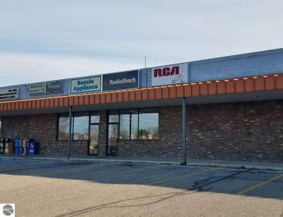 Photo of 1681 Unit 3 A Benzie Highway, Benzonia, MI 49616