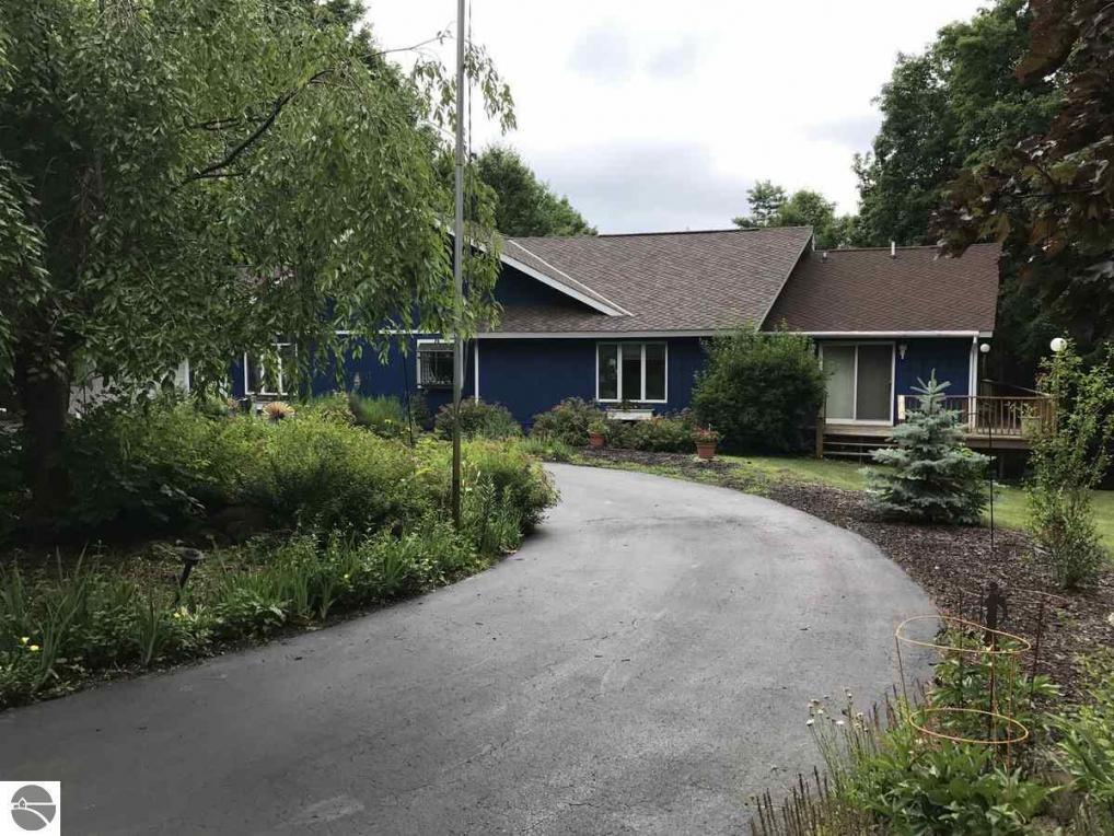5100 Shanty Creek Road, Bellaire, MI 49615
