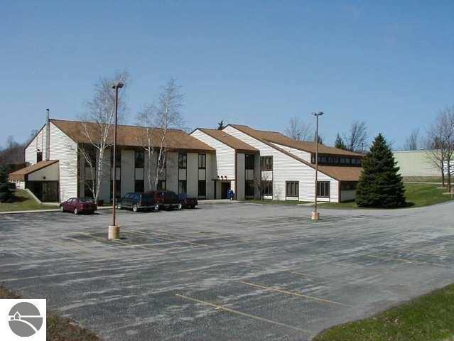 3301 Veterans Drive #123, Traverse City, MI 49686