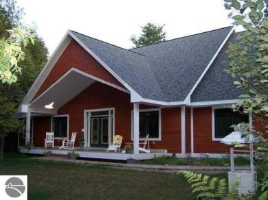 9337 Ayers Road, Williamsburg, MI 49690