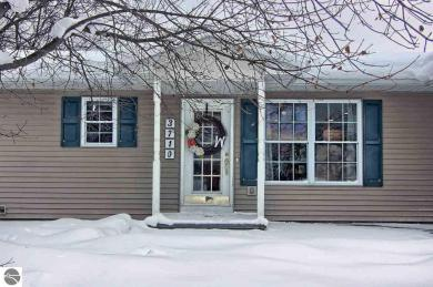 3710 Wemple Road, Traverse City, MI 49686