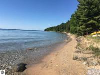 000 Ottawa Trail, Kewadin, MI 49648