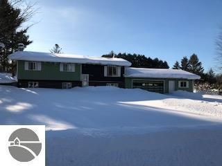 3141 Sunset Lane, Traverse City, MI 49684