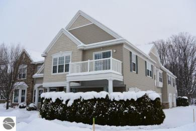2042 Chelsea Lane, Traverse City, MI 49685
