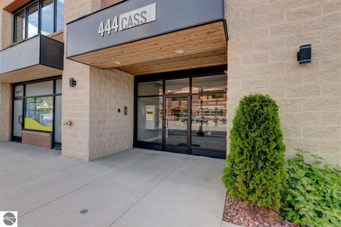 444 Cass Street Suite D #203, Traverse City, MI 49684