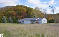 620 S Herman Road, Suttons Bay, MI 49682