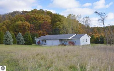 Photo of 620 S Herman Road, Suttons Bay, MI 49682