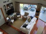 7409 Terrace Avenue, Elk Rapids, MI 49629 photo 4