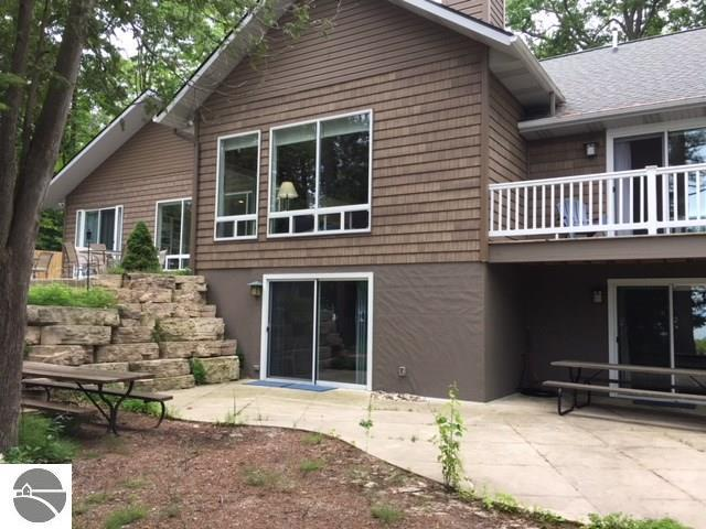 7523 White Pine Drive, Ellsworth, MI 49729