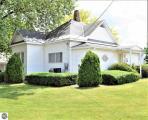 110 N Michigan Avenue, Manton, MI 49663 photo 0