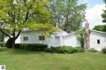 110 N Michigan Avenue, Manton, MI 49663 photo 4