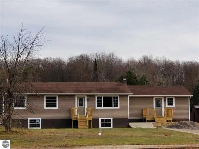 6197 Garfield Road, S, Kingsley, MI 49649