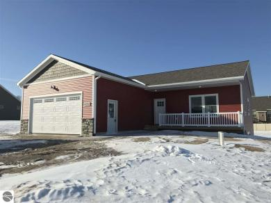 4593 Sandtrap Drive, Traverse City, MI 49685