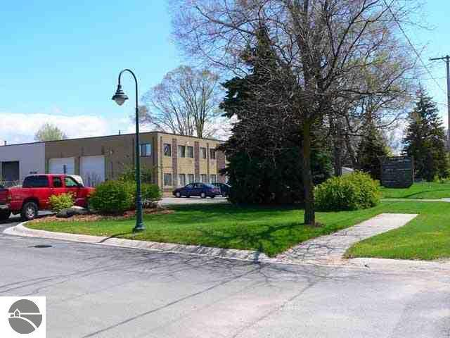 1153 Hastings Street #1153, Traverse City, MI 49686