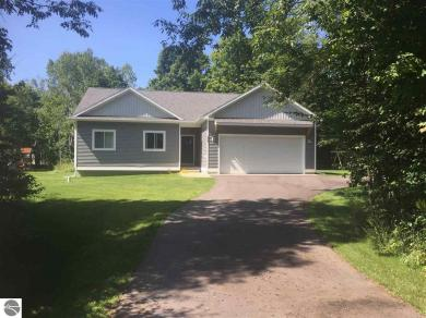3233 Inland Oaks Drive S, Interlochen, MI 49643