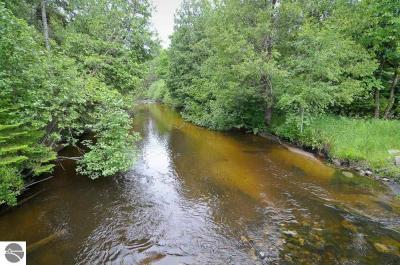 Photo of 22 Mile Road, Tustin, MI 49688