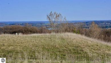 Lot 9 N Evgor Pt, Suttons Bay, MI 49682