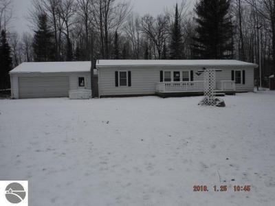Photo of 3122 Spruce, Glennie, MI 48737