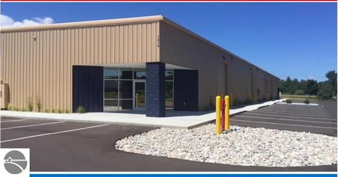 1414 Trade Centre Drive #16, Traverse City, MI 49686