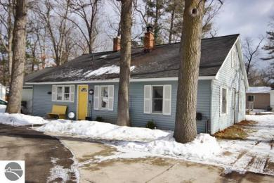 451 Fair Street, Traverse City, MI 49686
