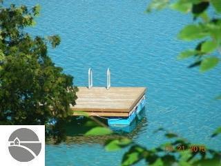 Photo of 7210 W Blue Lake Road, Ne, Kalkaska, MI 49646