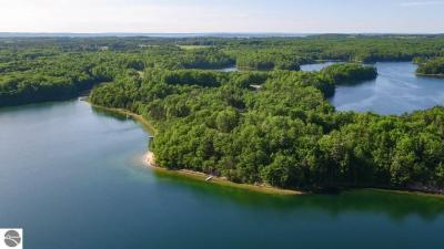 Photo of Parcel 3 Yellow Birch Lane, Traverse City, MI 49686