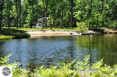 13 Frog Pond Woodstone, Glen Arbor, MI 49636