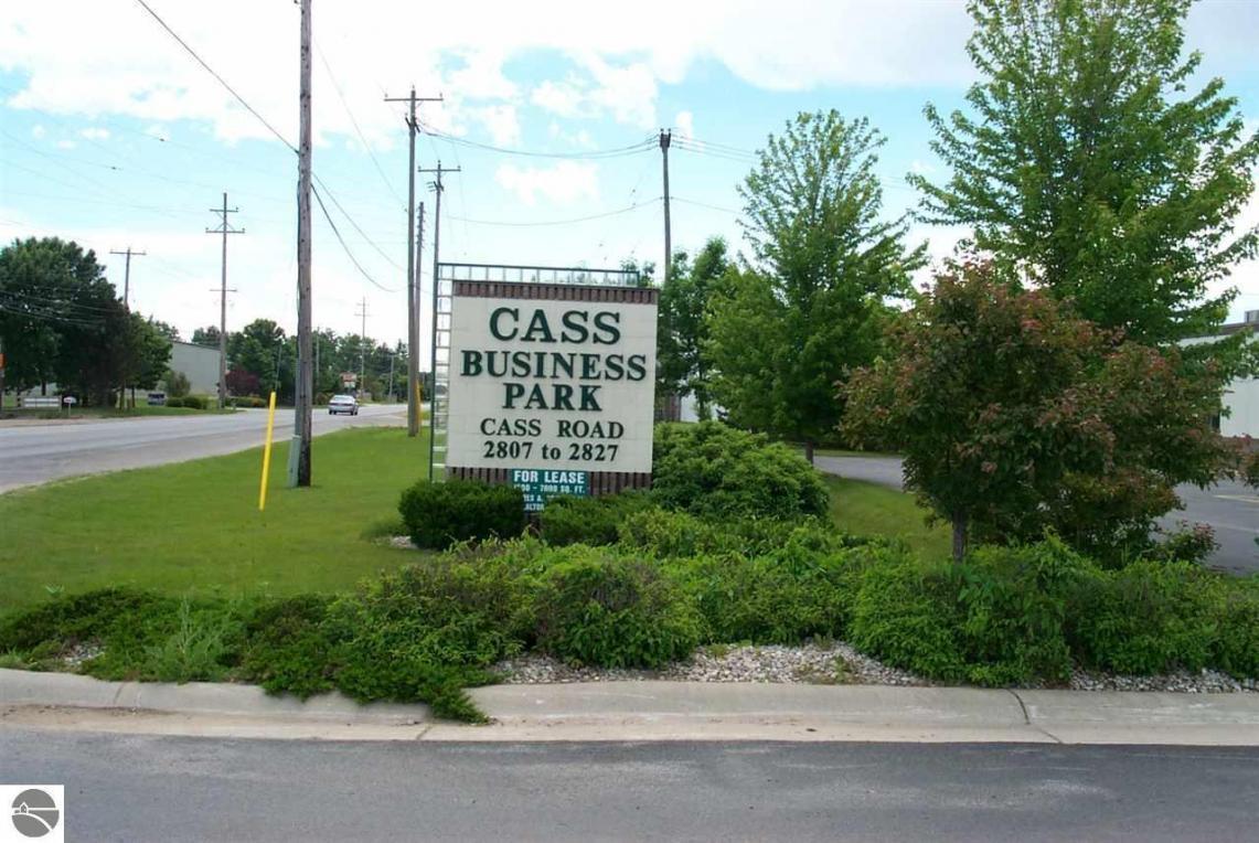 2819 Cass Road #E4, Traverse City, MI 49684
