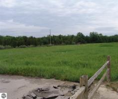 Lot 12 S Pine Meadow Path, Suttons Bay, MI 49682
