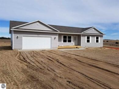8565 King Arthurs Court, Kingsley, MI 49649