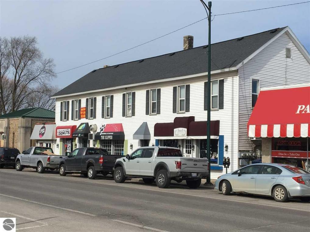 441 E Front Street ##2, Traverse City, MI 49686