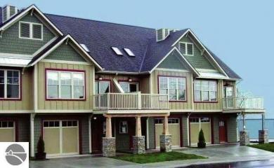 13804 S W Bay Shore Drive #19, Traverse City, MI 49684