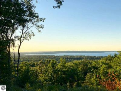 Photo of TBD Five Mile Road, Traverse City, MI 49686