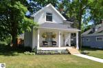1114 W Front Street, Traverse City, MI 49684 photo 0