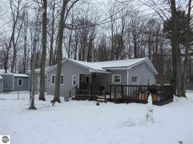 4439 N Ironwood Drive, Traverse City, MI 49685