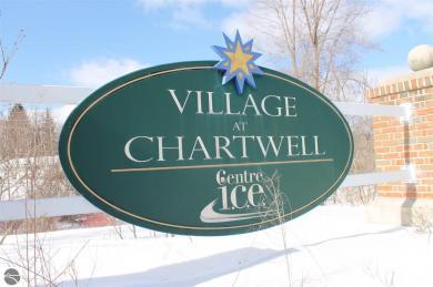 1900 Chartwell Drive, Traverse City, MI 49686