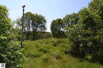 Photo of 10961 20 Mile Road, Tustin, MI 49688