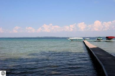 Eagles Landing, Traverse City, MI 49686