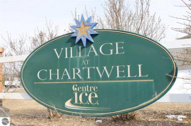 1696 Pergola Avenue, Traverse City, MI 49686