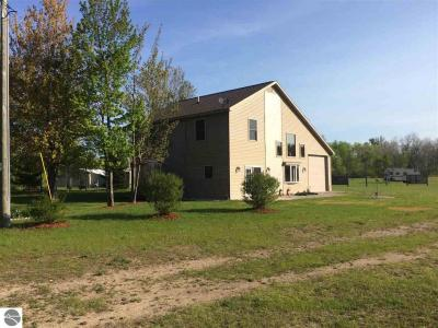 Photo of 2904 Wheeler Lake Road, Kalkaska, MI 49646