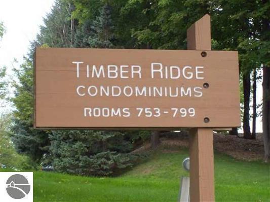 5830 Shanty Creek Road Timber Ridge #761-62-63, Bellaire, MI 49615