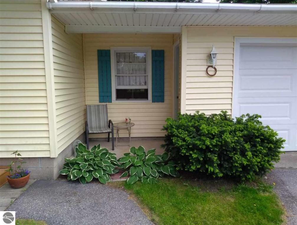 15387 Clearwater Point Road, Williamsburg, MI 49690