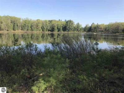 Photo of 0.91 acres Shelby Street, Fife Lake, MI 49633