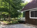 5409 Pineview Drive, Elmira, MI 49730 photo 2