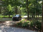 5409 Pineview Drive, Elmira, MI 49730 photo 3